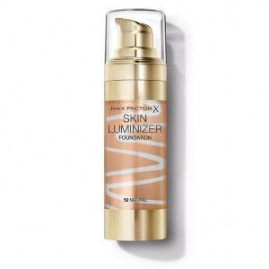 Free sample max factor gel shine lacquer | free stuff finder uk.