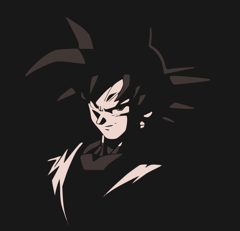 Goku De Wmcs91 En Etsy Goku Wallpaper Anime Dragon Ball Super Dragon Ball Wallpapers