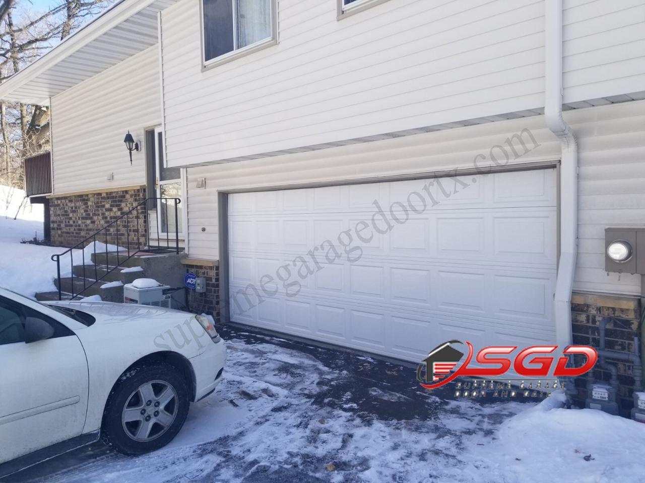 Affordable Garage Door Repair In Carrollton Tx Dial At