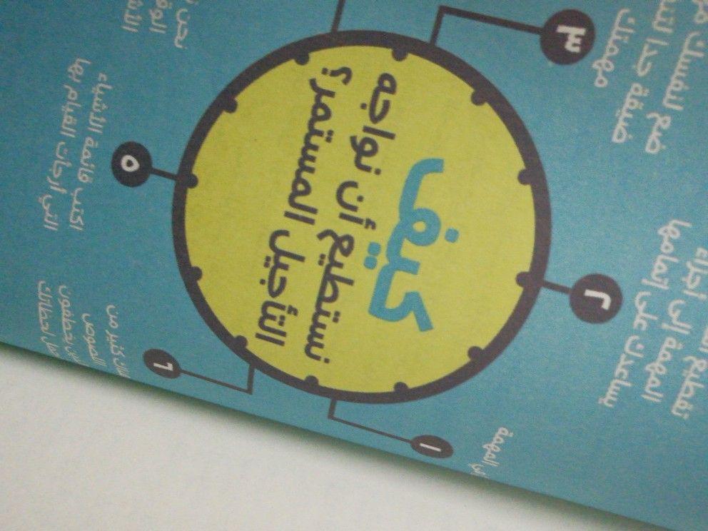 كتاب غدا اجمل عبدالله المغلوث تطوير الذات Books Book Cover Reading