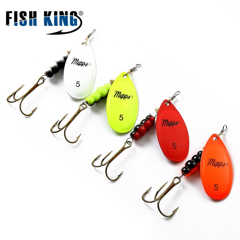 King Carp Surface Fishing Controller Float Hair Rig Set Up Hook Bait Set Up