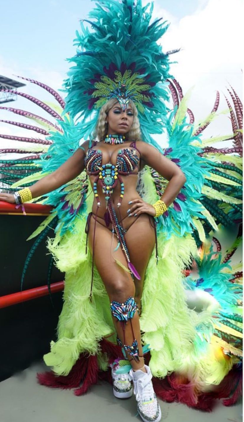 How To Plan A Trip To Trinidad Carnival 2020 | Complete Tourist Guide