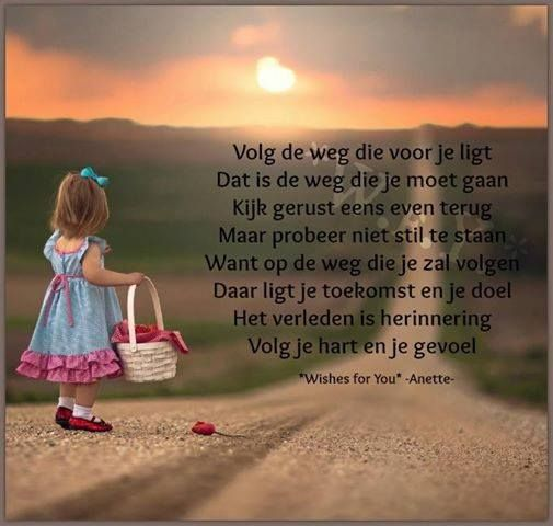 Citaten Love Poem : Volg je hart gedichten quotes en citaten poems about