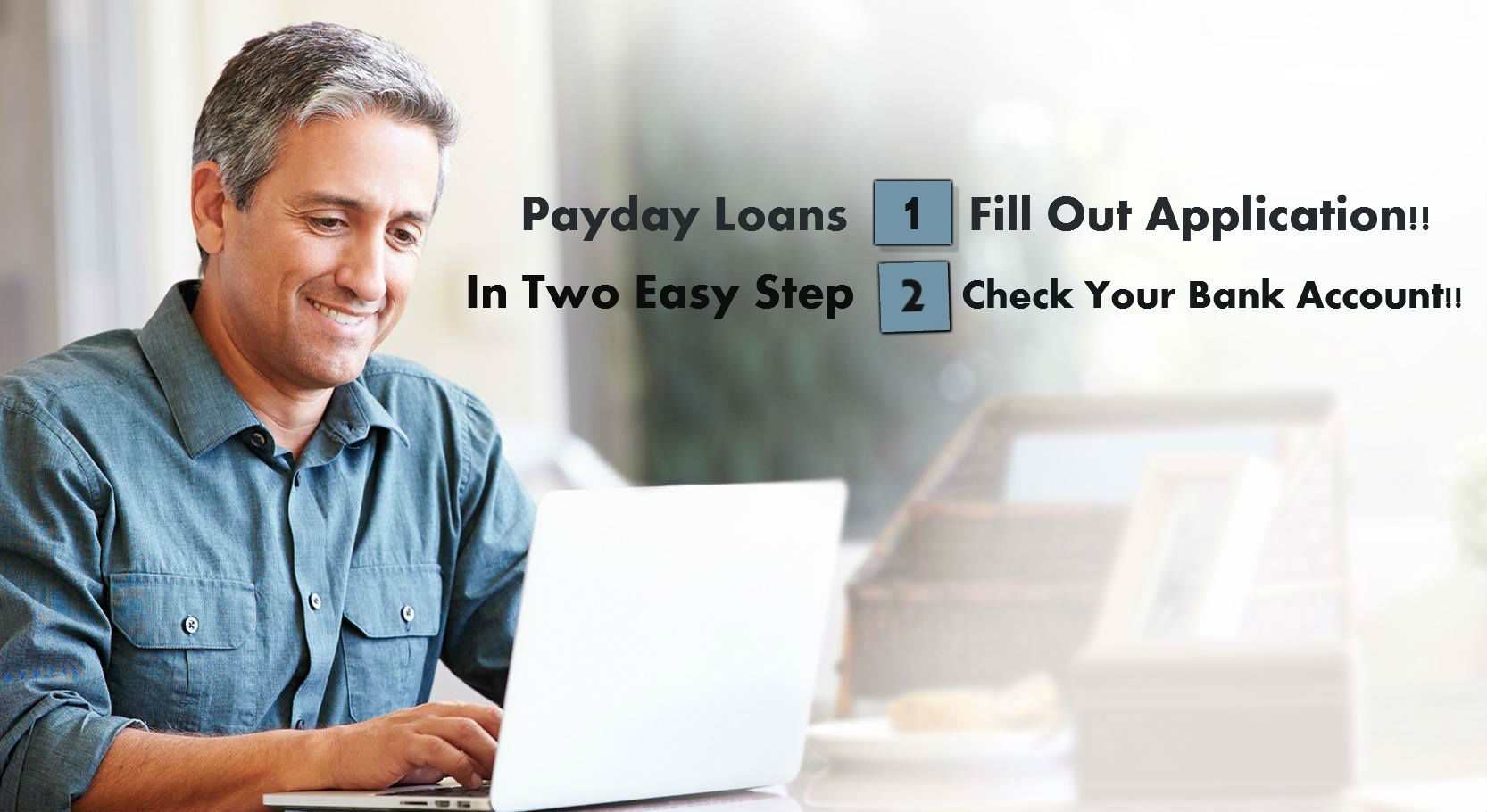 Payday loans anaheim ca photo 8