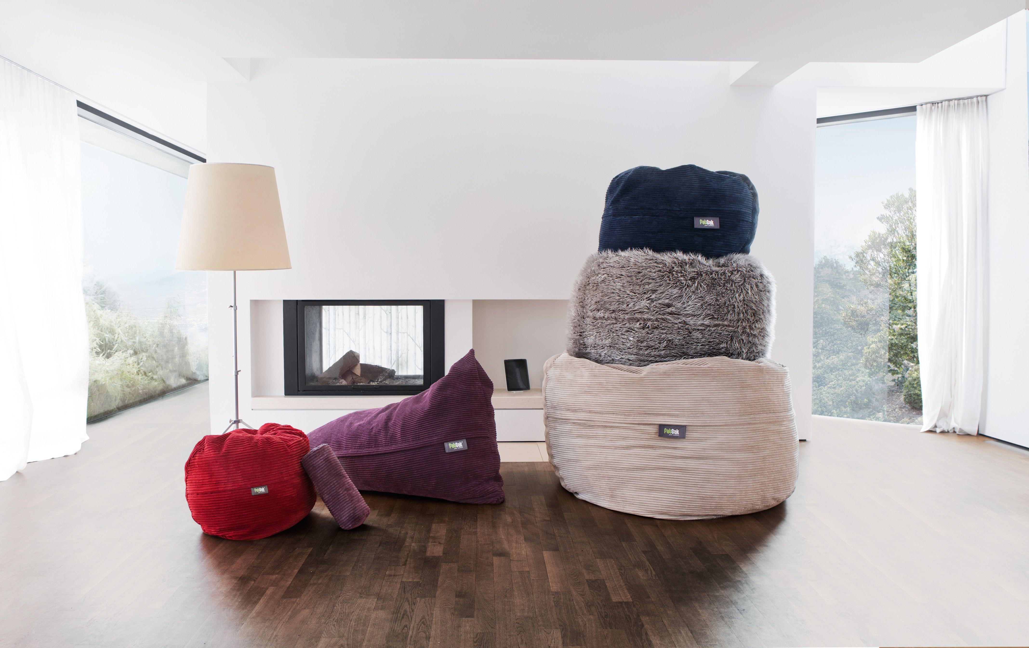 De Fatsak FS1000 is echt een top toevoeging aan je interieur! #Fat ...