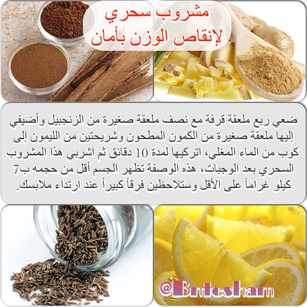 Syria Diet Tips Roulanaji Lebanon Benefits Uae Q8 Fats دهون زنجبيل كمون فوائد Health Facts Food Health And Fitness Expo Health Fitness Nutrition
