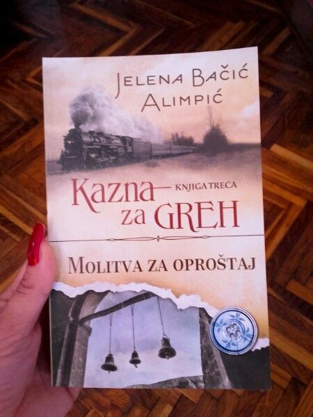 Ringispil Jelena Bacic Alimpic Pdf
