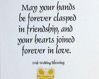 Wedding Anniversary Prayer Blessing