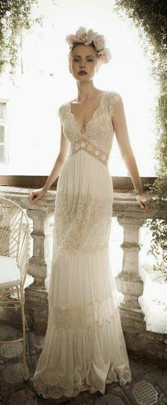 pin de bÁrbara gonzalez en novias en 2018 | pinterest | boda