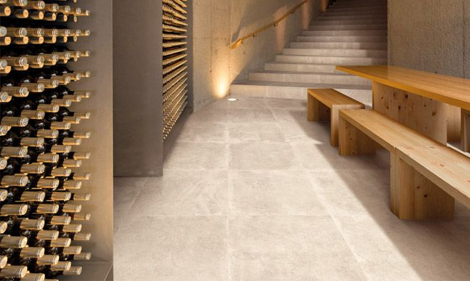 Carrelage aspect pierre Jaipur Beige JAIPUR Beige Fabriqué en Italie