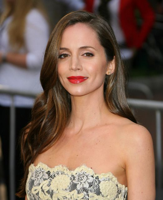 Image result for eliza dushku allure