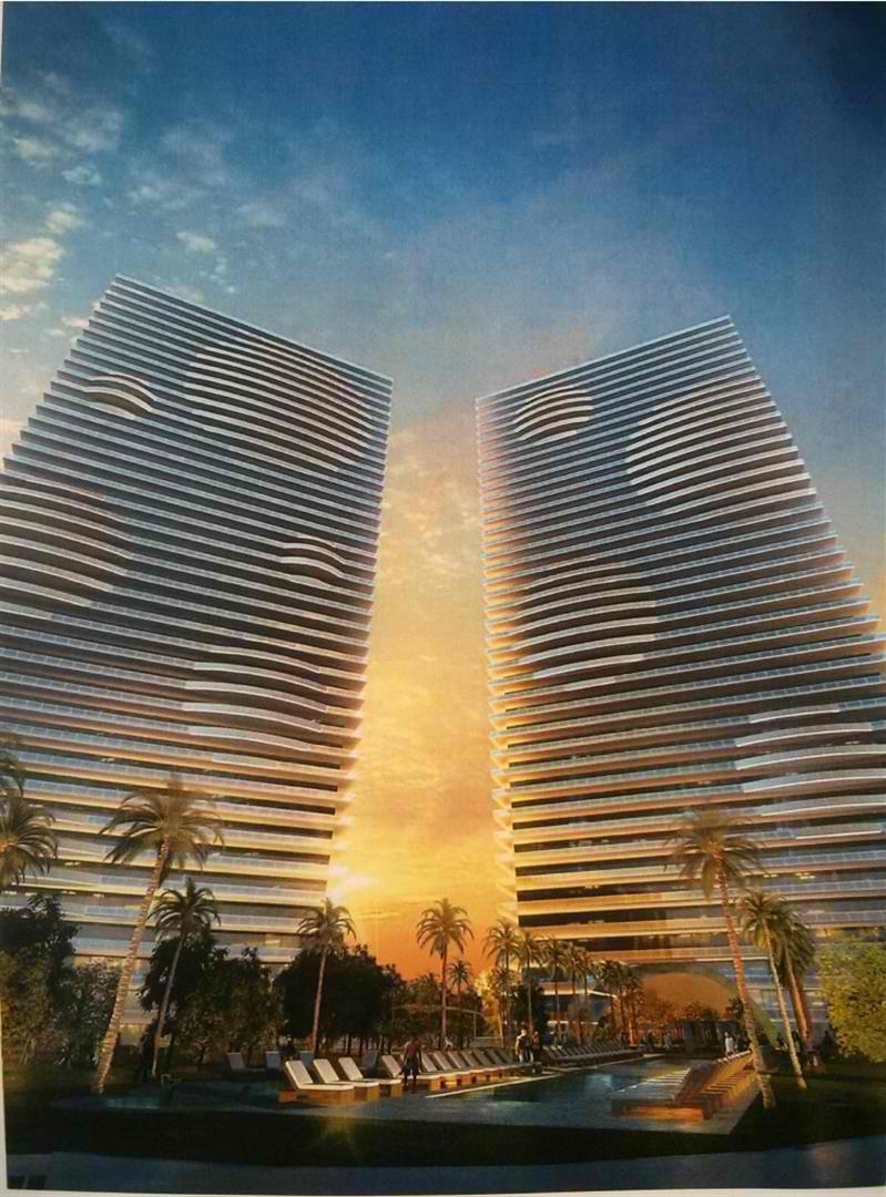 Pin By Elitemiamiproperty On Miami Florida Miami Real Estate Condo Skyscraper