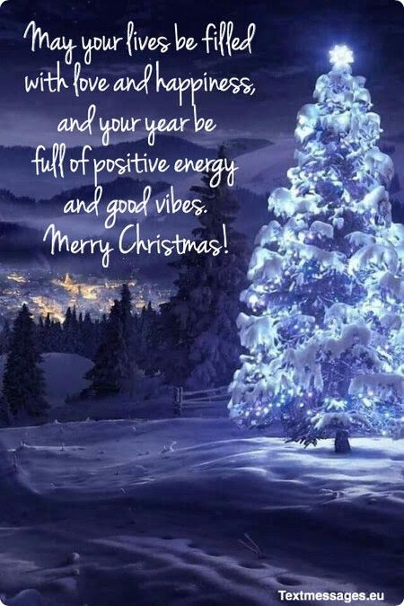Top 50 Merry Christmas Wishes For Family Christmas Cards For Family Christmas Wishes For Family Merry Christmas Wishes Christmas Wishes Quotes