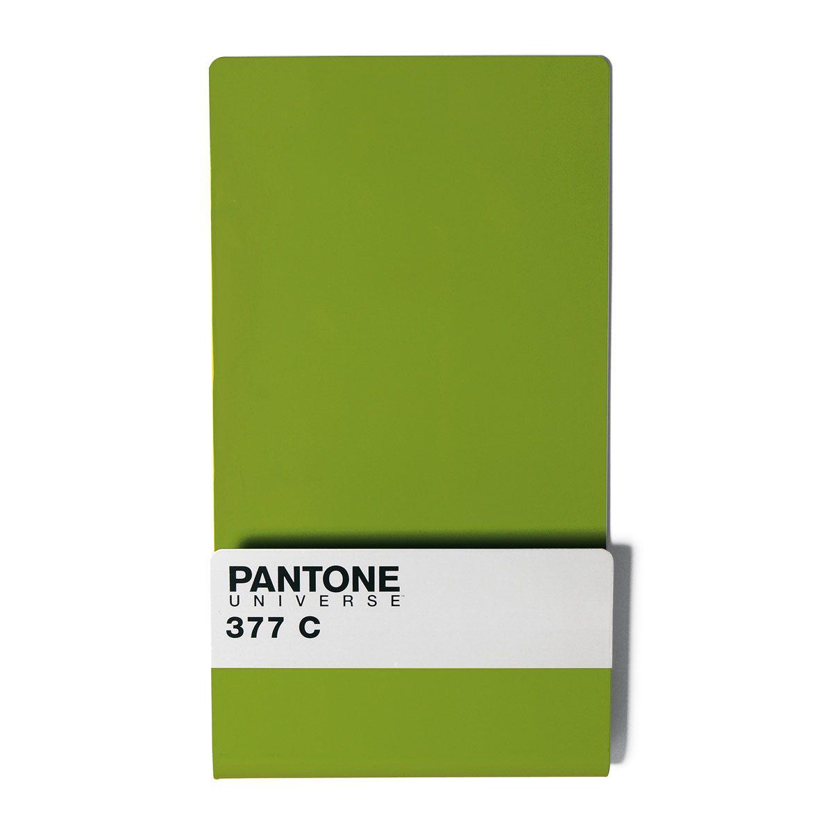 pantone 377 c wedding