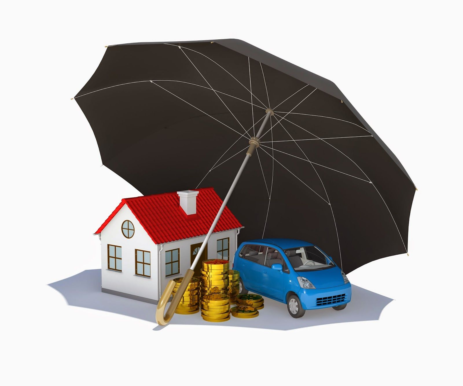 Personal Umbrella Policy Umbrella Insurance Business Insurance