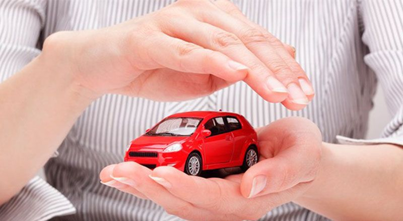 Insure Heaven is the best place for you to get your hands ...