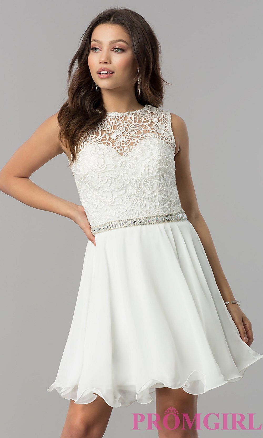I like style fbgs from promgirl do you like grad