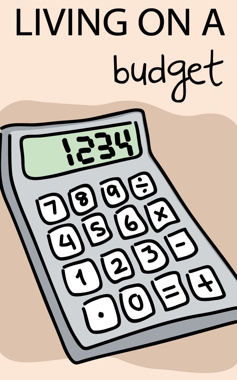 feminine 23 frugal living tips for living on a budget