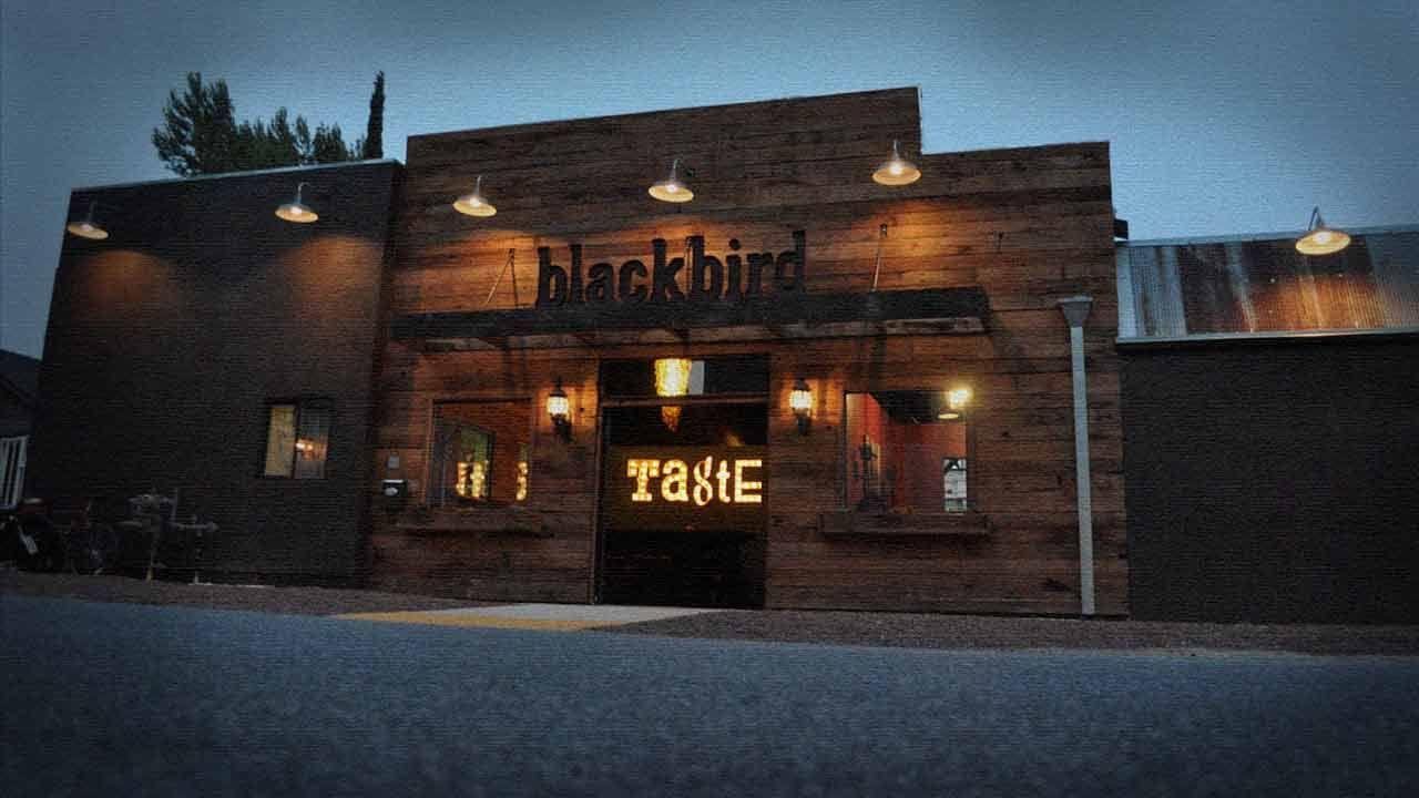 Blackbird Tavern Old Town Temecula Old Town Temecula Temecula Temecula Restaurants