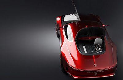 Zum Zum Auto Electric Cars Blog Blog Blog World Premiere