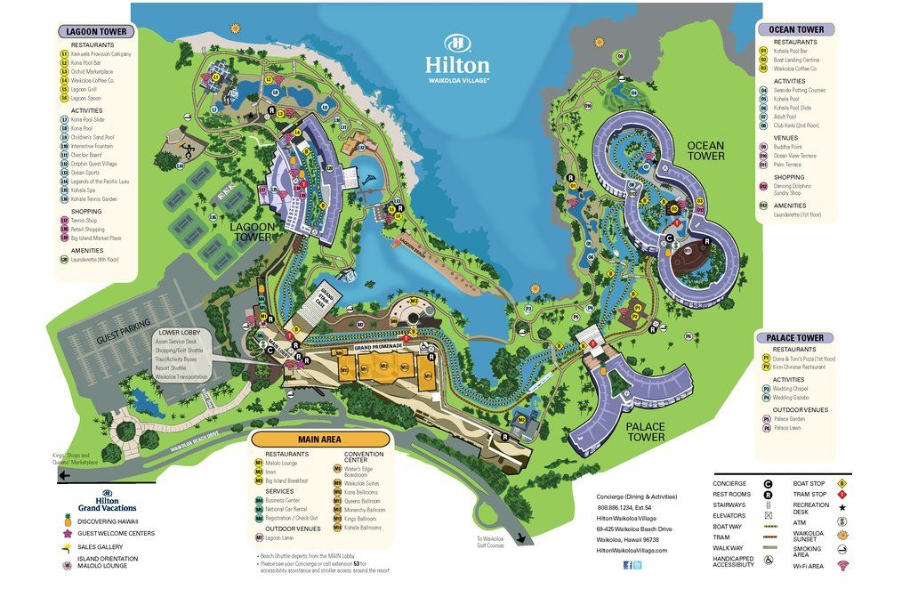 hilton waikoloa village map - Google Search | CBA Hawaii in ... on circus circus property map, golden nugget property map, animal kingdom lodge property map, palms casino property map, venetian property map, bahia principe property map, harrah's property map, wynn las vegas property map, paris las vegas property map, hard rock hotel property map, vdara property map, planet hollywood property map,