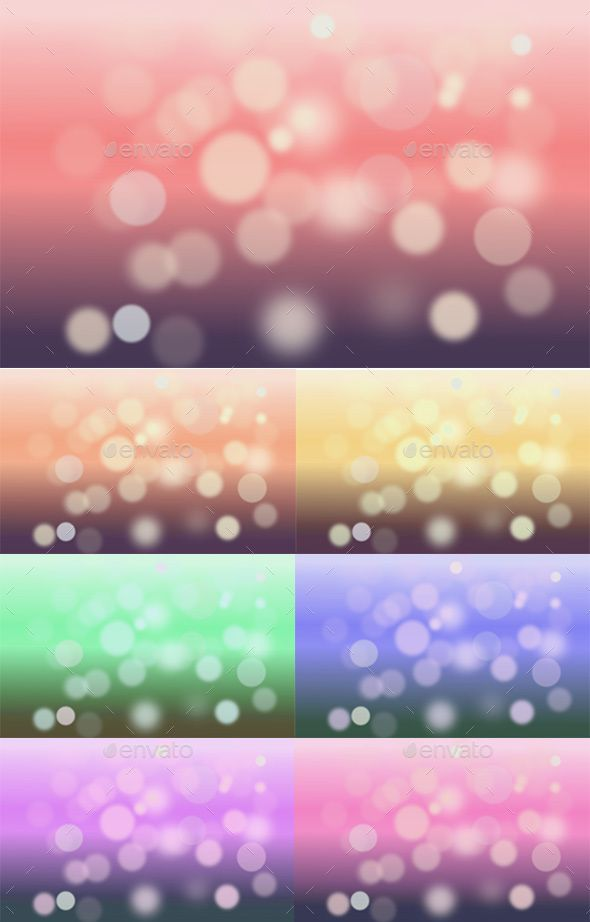 07 Bokeh Backgrounds Hd by AmazingBackgrounds - 07 Bokeh Backgrounds Hd - Features: 鈥?2007 files 鈥?204000脳2500 pixels 鈥?20300DPI print ready 鈥?20RGB - Perfect for all kinds of uses,
