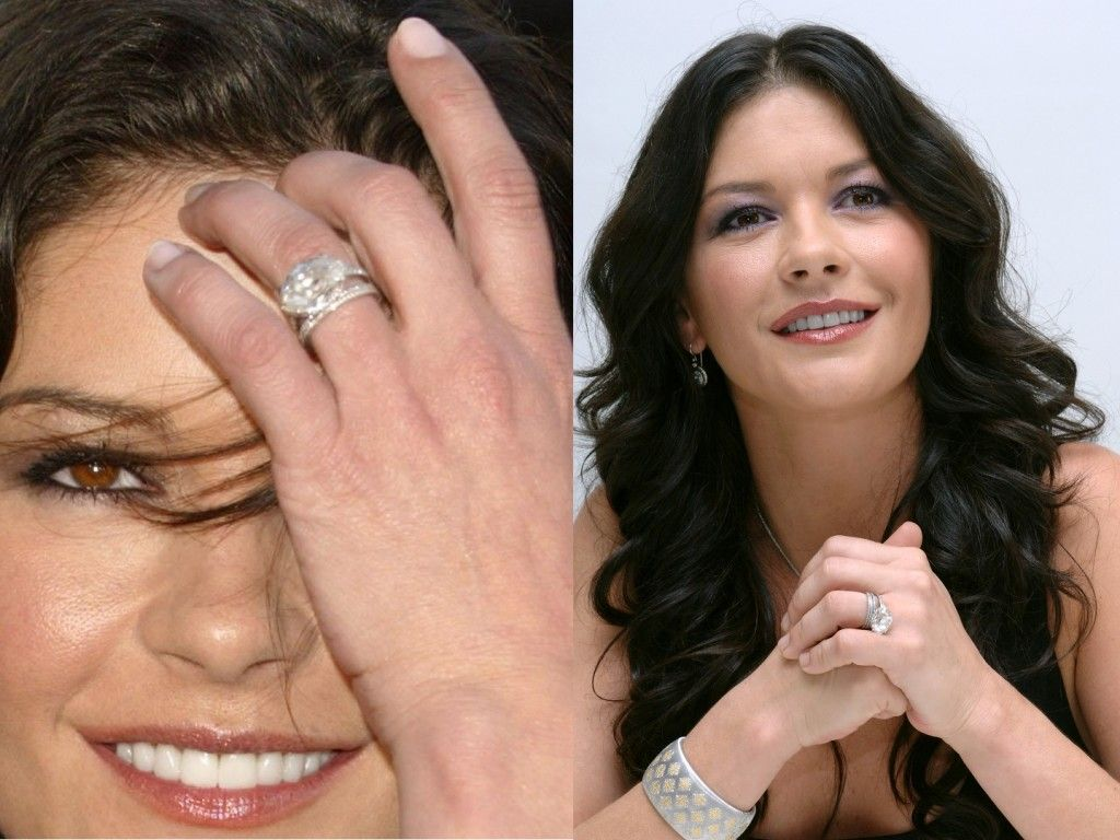 see the most stunning celebrity marquise engagement rings from catherine zeta jones to victoria beckham the distinctive marquise diamond is romantic and - Victoria Beckham Wedding Ring