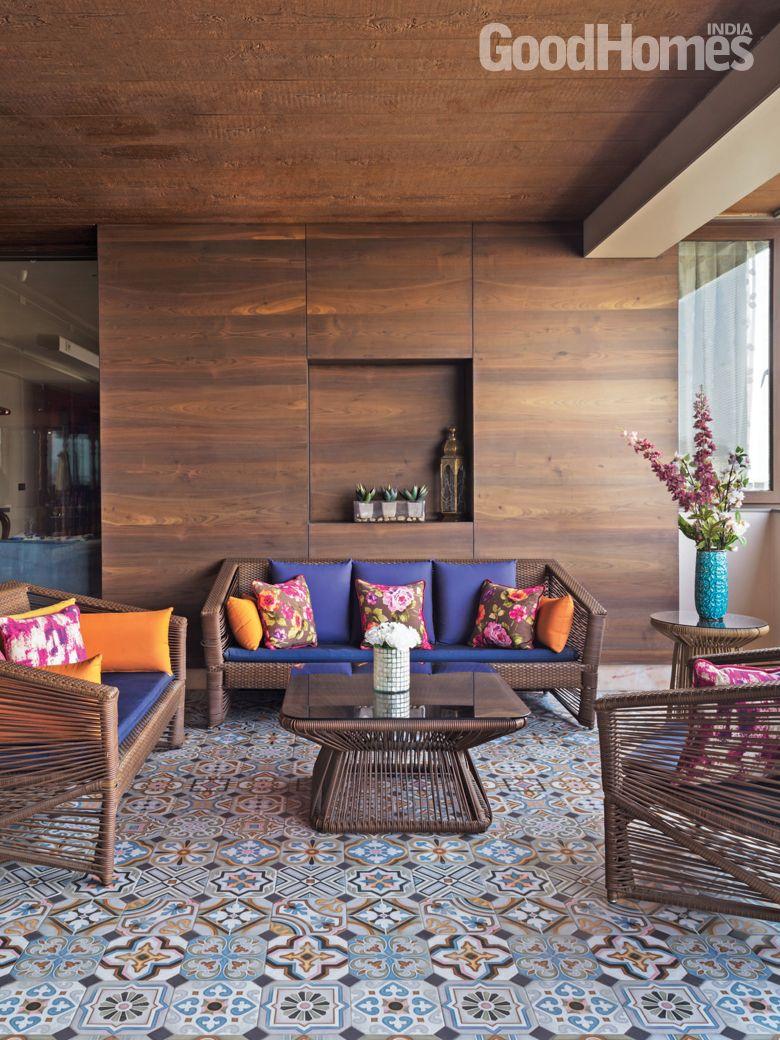 Jaipur Home Designer Shantanu Garg Indian Design And Interiors  # Muebles Gayatri