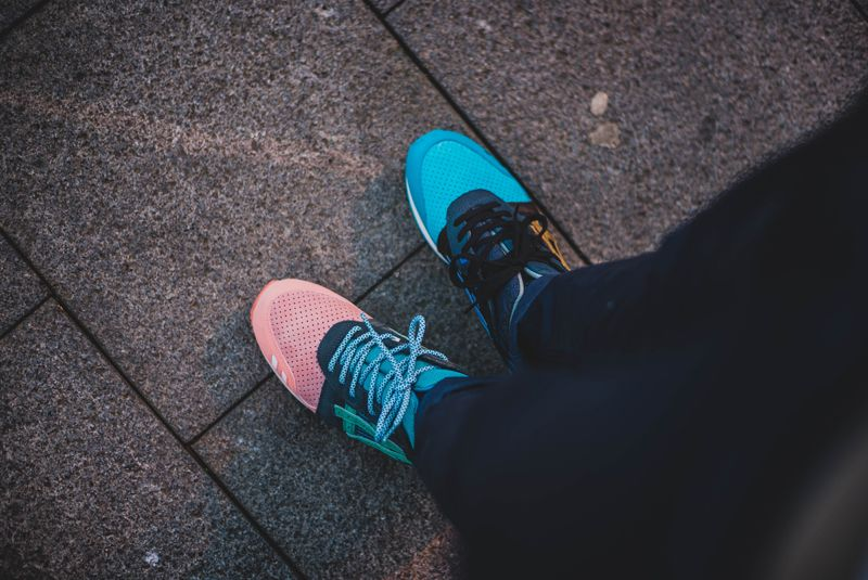 super popular c0527 d2291 Ronnie Fieg and Asics Pay Homage to the Gel Lyte III ...