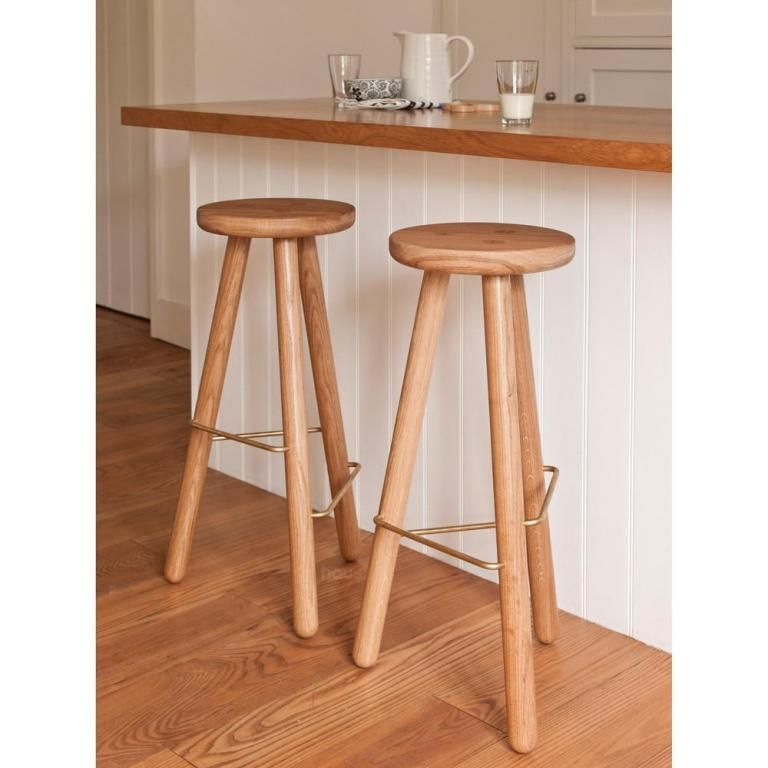Interior beautiful oak bar stools swivel with backs from getting to inspiring wood bar stool diameter getting to know better with oak bar stools interior do it yourself kits kits for sale kits diy wooden kits enclosures diy solutioingenieria Images
