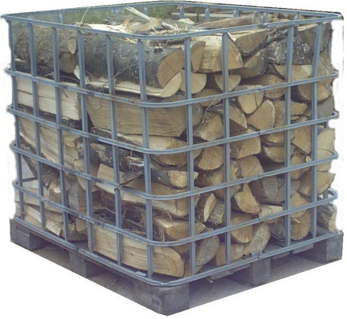 box bois de chauffage - Recherche Google