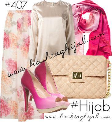Outfits Hashtag Hijab Hashtag Hijab Hijab Outfit Hijabista Fashion