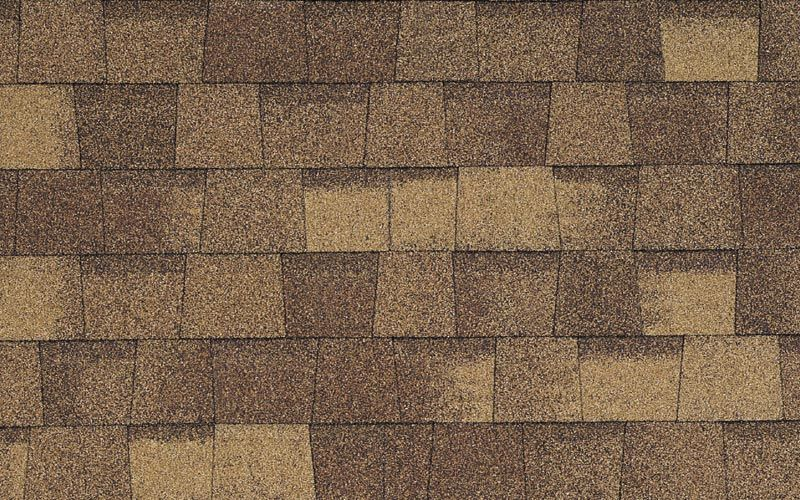 Resawn Shake Landmark Certainteed Shingle Colors Samples Swatches And Palettes By Materials World Com Shingle Colors Certainteed Shingles Certainteed