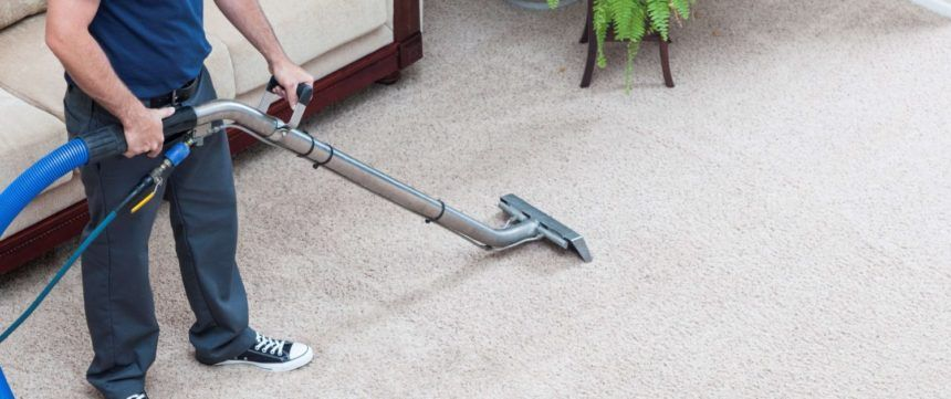 Best Upholstery Cleaning Nyc Team In 2020 Professional Carpet Cleaning Mattress Cleaning How To Clean Carpet