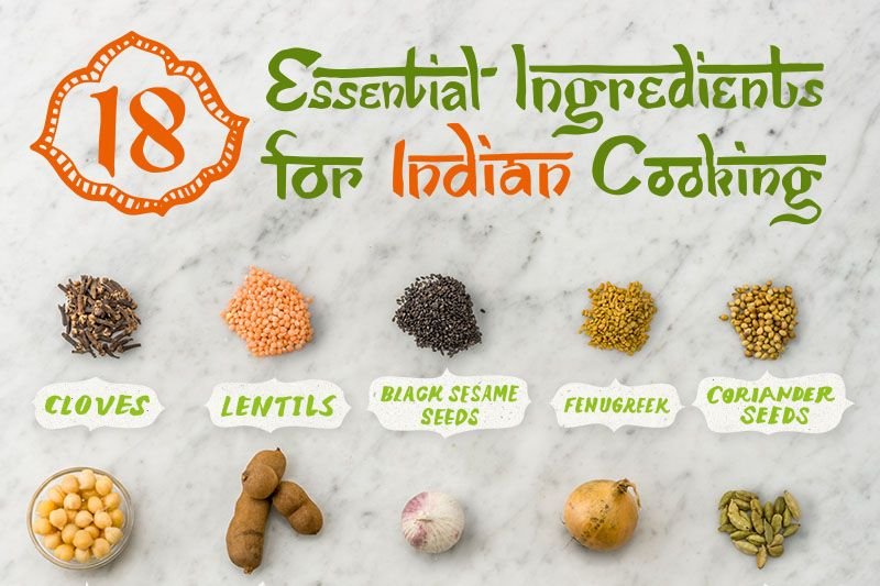 18 essential ingredients for indian cooking vegetarianrecipes 18 essential ingredients for indian cooking vegetarianrecipes vegetarian recipes foodie pepperrecipes forumfinder Choice Image