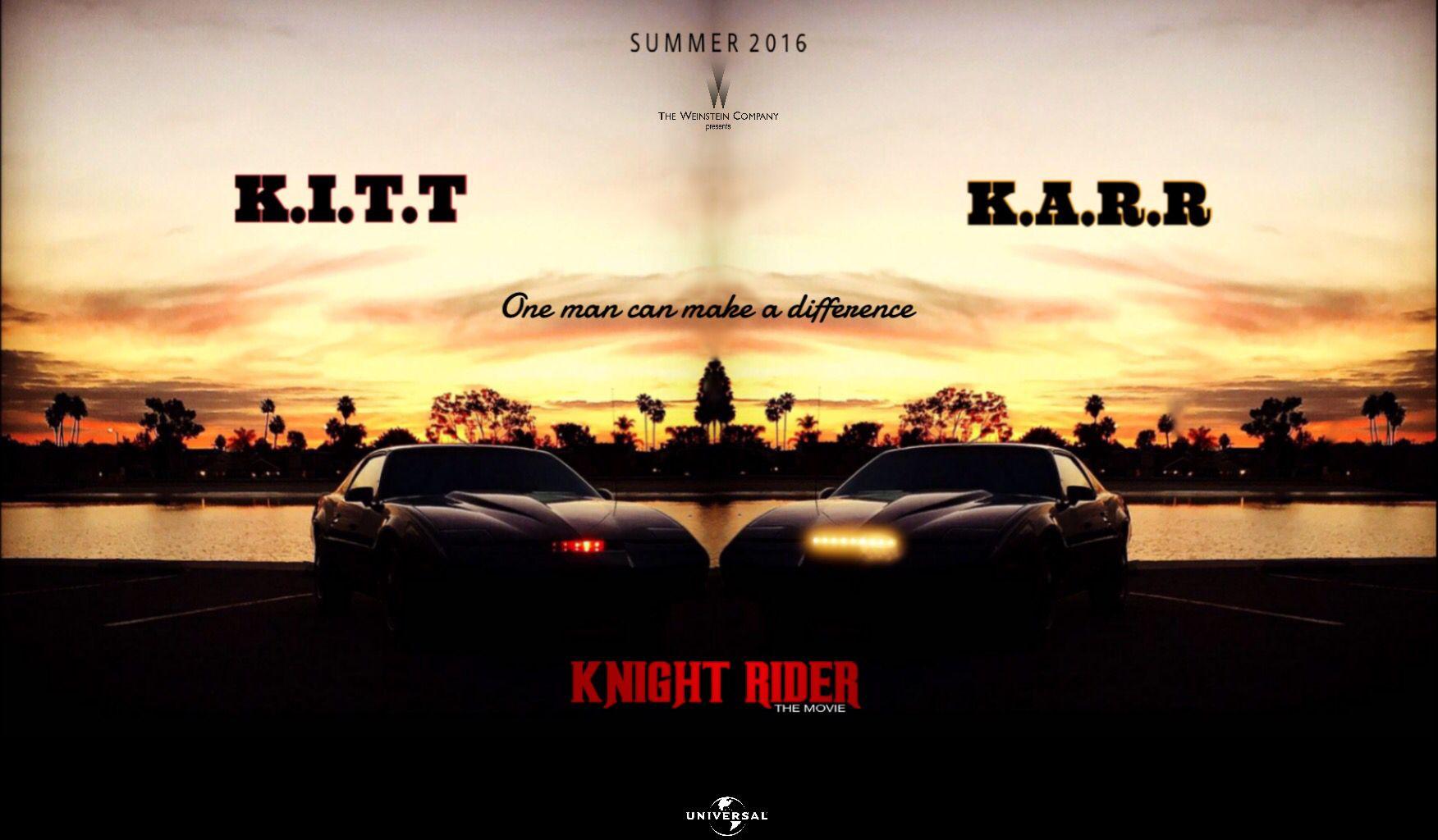 knight rider the movie knight rider movies movie. Black Bedroom Furniture Sets. Home Design Ideas