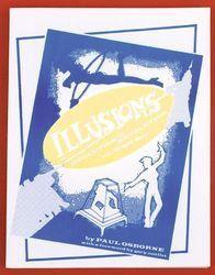 ILLUSIONS BOOK 5