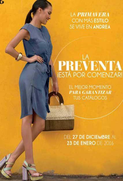 f23669d3 cklass preventa | catalogos digitales online calzado y ropa ...