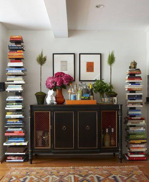 Bar For Living Room: Best 25+ Dining Room Bar Ideas On Pinterest