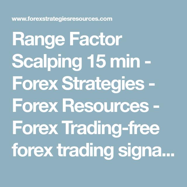 Бесплатные сигна forex лучшие дилинговые центров forex
