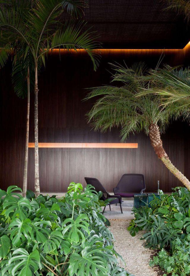 Hobbydecor Inspiraes Em Decor Arquitetura Architecture