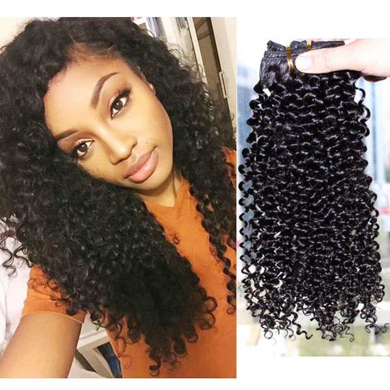 Silk top curly wig glueless human mongolian virgin silk base kinky 7a peruvian human hair afro kinky curly clip in hair extensions for black woman kinky curly pmusecretfo Images