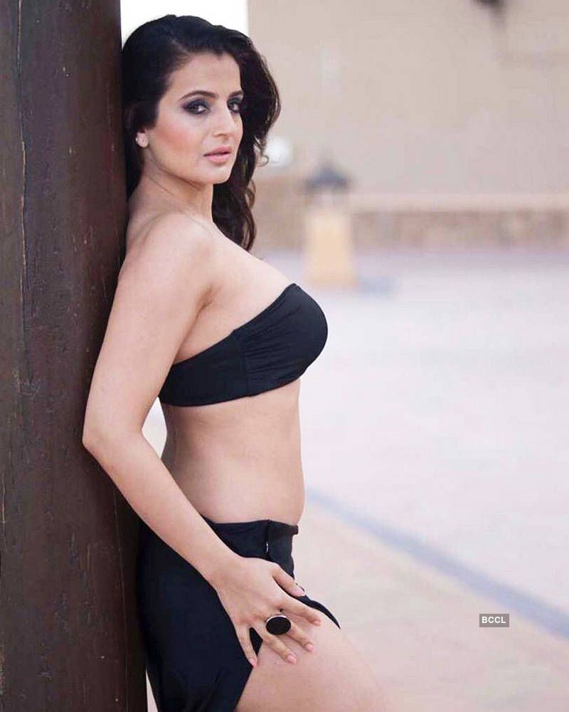 nude Ameesha Patel (55 photos) Porno, Facebook, braless