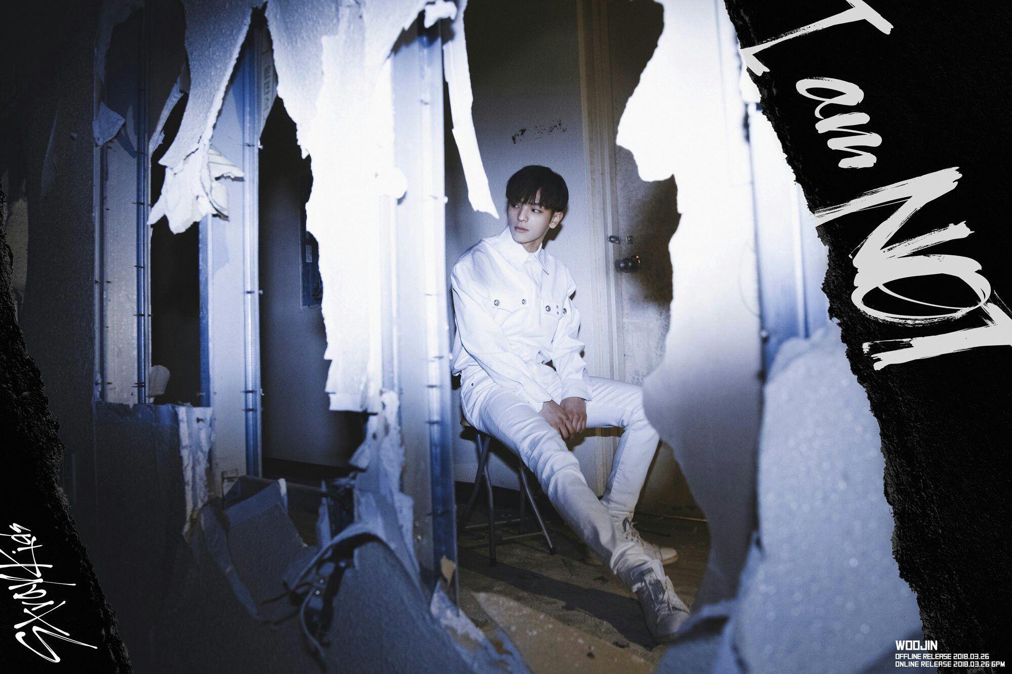 Pin by Robin James on K-POP | Lee min ho, Wattpad, Jin