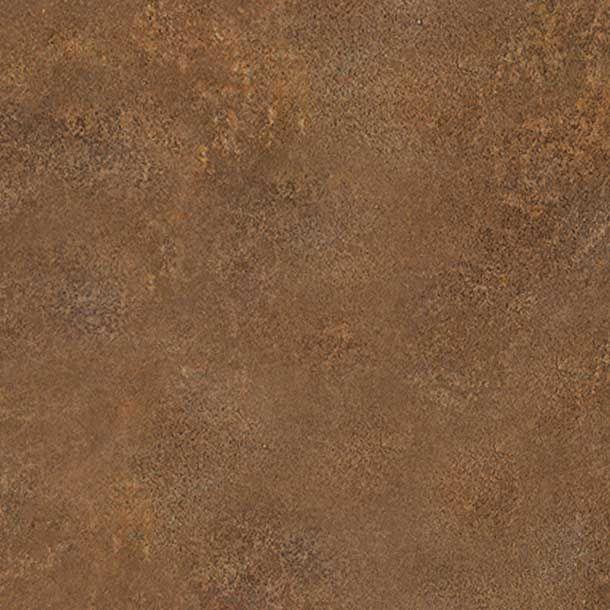 Resultado de imagen de papel pintado con arbol y hojas for Papel pintado color marron