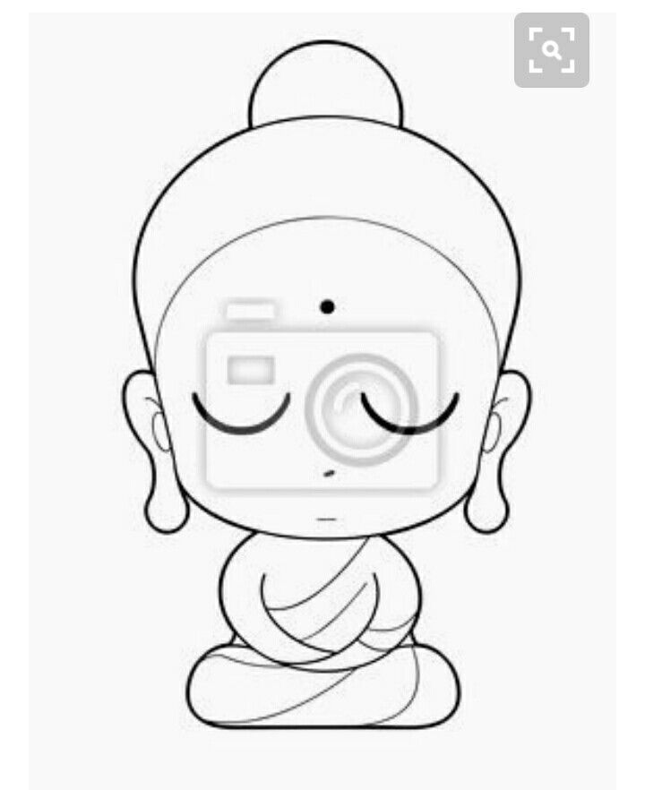Pin En Buda