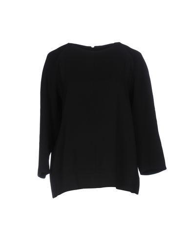 ANTONELLI Women's Blouse Black 10 US
