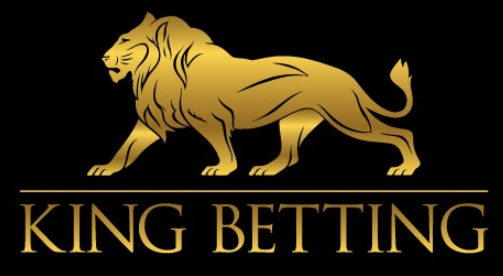 KingBetting, 2017 Nisan ayından bu yana sektörde var olan ve Türkiye'nin önde gelen sitelerinden biri haline gelen bahis sitesi, gelişen içerikleriyle birlikte üyelerine en iyi bahis servisini sağlamayı çalışıyor. Her zaman öncelikli olarak hizmet kalitesine öne veren bahis sitesi, üyelerinin güvenilir, hızlı ve ekonomik bir şekilde hesaplarına para yatırmasını da sağlıyor. Birbirinden farklı ve çekici …