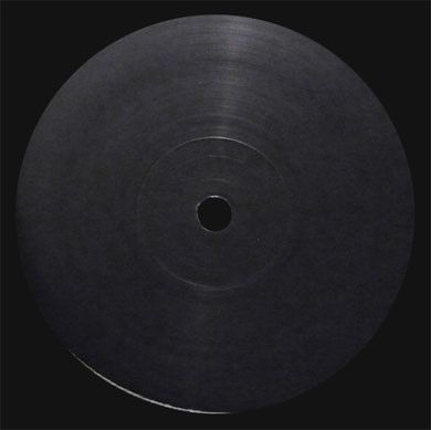 Burial Four Tet Nova 12 Dubbed Vinyl Records For Sale Meeting Of The Minds
