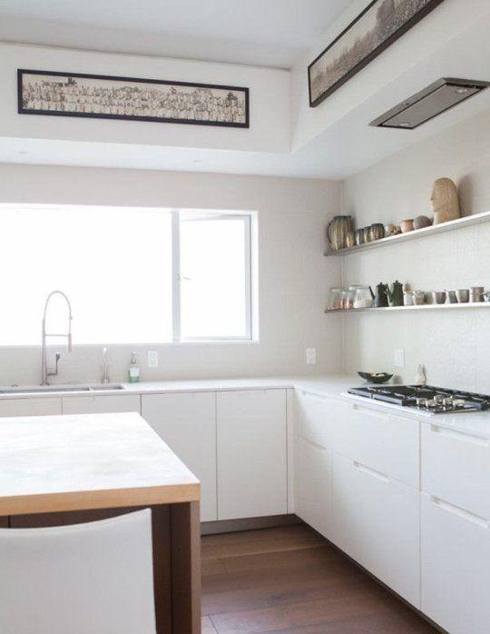 7 Ways To Add Art To Your Kitchen Kitchen Soffit Soffit Ideas Bathroom Design Decor